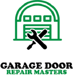 garage door repair valley stream , ny