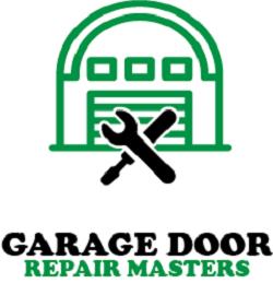 garage door repair valley stream , ny