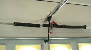 Garage Door Springs Repair Valley Stream